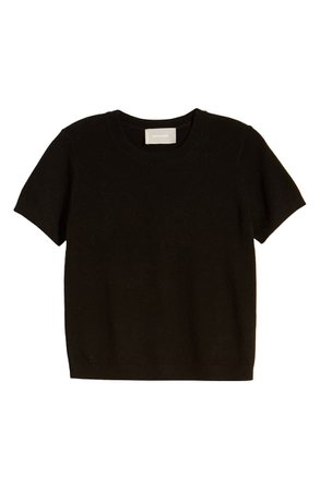 Everlane The Cashmere Tee | Nordstrom