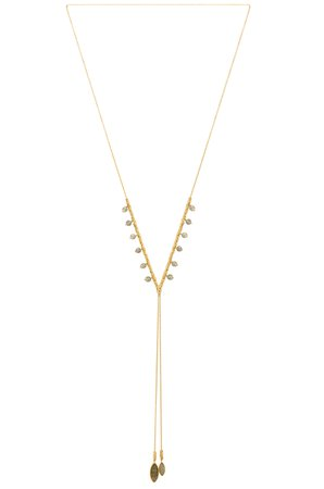Palisades Versatile Necklace