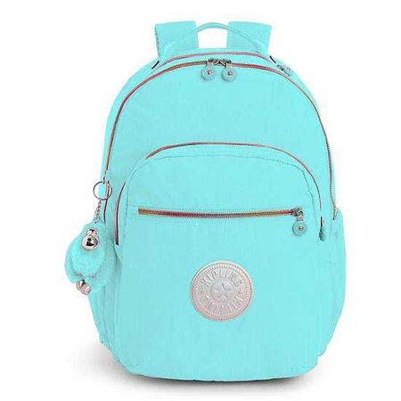 "Seoul Go Large 15"" Laptop Backpack -   Kipling"