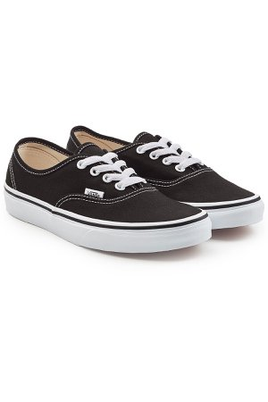 Authentic Sneakers Gr. US 8
