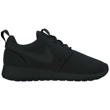 Nike Women's Women's Roshe One Sneakers ($75)