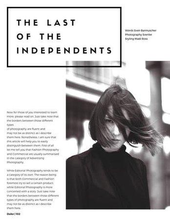 canva-menswear-fashion-magazine-article-page-MADOPq-ZbDU.jpg (425×550)
