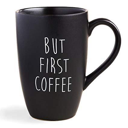 coffee mug - Google Search