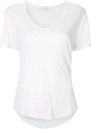 Venroy relaxed-fit T-shirt