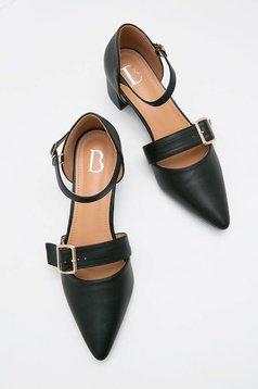 276626_callista-decyta-buckle-strap-heels-black_black_SSYYA.jpg (238×358)