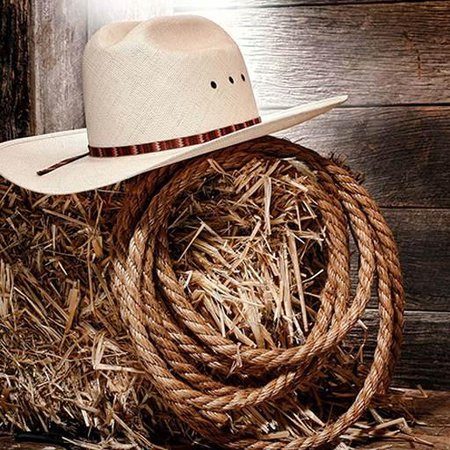 country backgrounds - Google Search