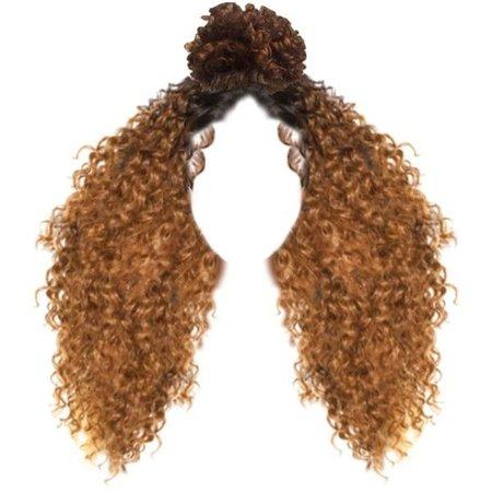 bobbie hair