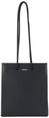 Medea Cross Body Bag