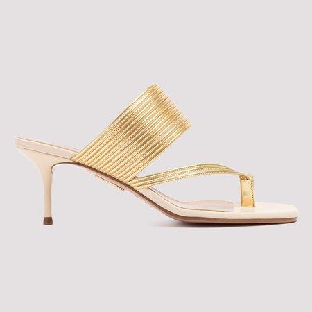 Sunny 60 Sandals