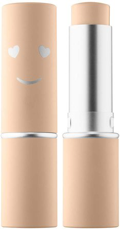 Hello Happy Air Stick Foundation SPF 20