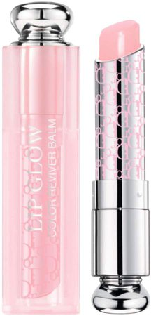 Lip Glow Diormania