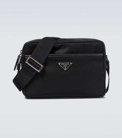 Prada - Crossbody bag | Mytheresa