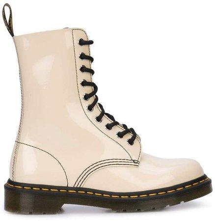 Dr Martens x boots