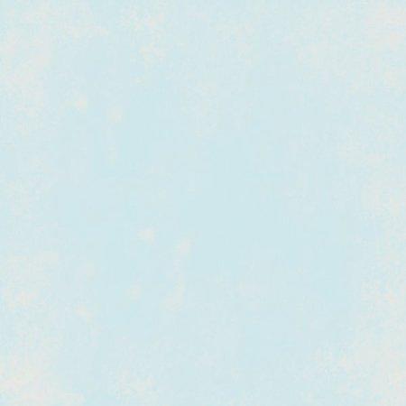 depositphotos_37529059-stock-photo-pale-sky-blue-background.jpg (600×600)
