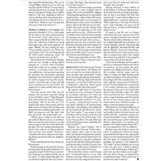 7b7ecf91b6cd856201236635c86876a9--newspaper-doodles.jpg (236×236)