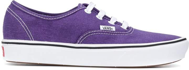 Ua ComfyCush Authentic sneakers