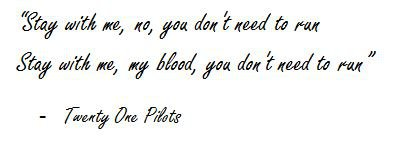 My-Blood-Lyrics.jpg (399×157)