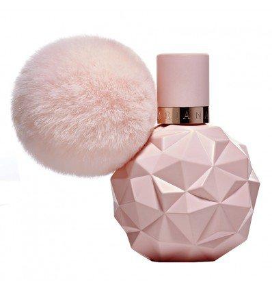 ariana grande perfume - Google Search