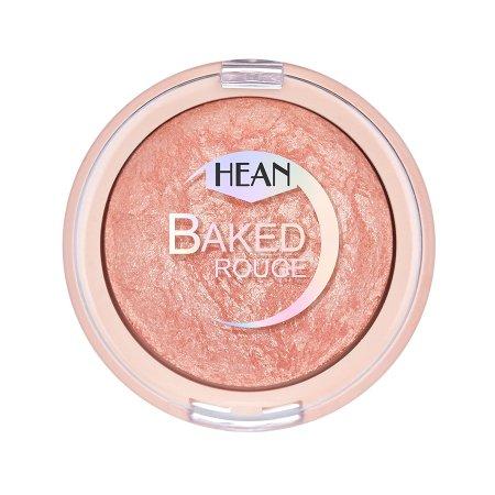 hean blush