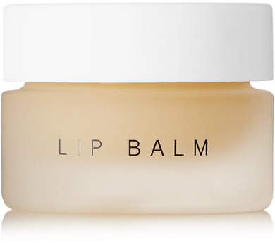 Dr. Barbara Sturm - Lip Balm, 12g - Colorless