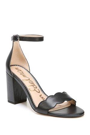 Sam Edelman | Odila Sandal - Wide Width Available | Nordstrom Rack