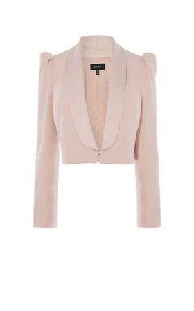 Women's Coats & Jackets   Tailored & Leather Jackets   Karen Millen