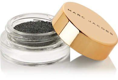 Beauty - See-quins Glam Glitter Eyeshadow - Glam Noir 84