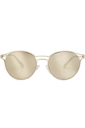 Cat-Eye Sunglasses Gr. One Size