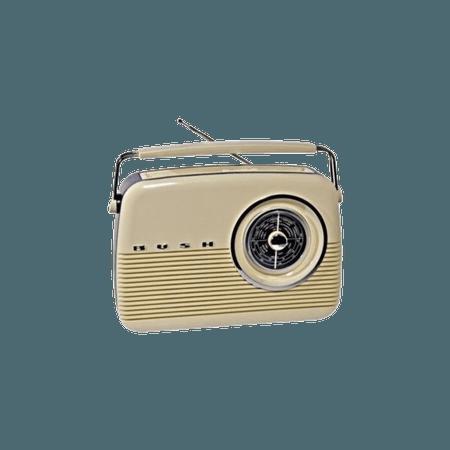 Beige Vintage/Retro pngs