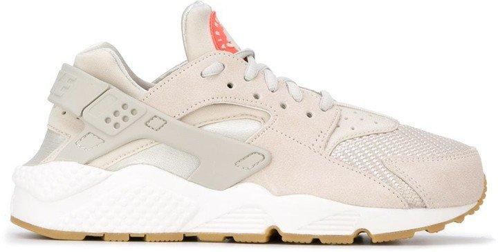 'Air Huarache Run TXT' sneakers
