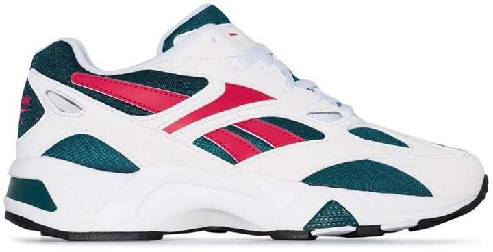 Aztrek 96 sneakers