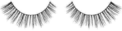 Velour Lashes Are Those Real? Mink Lashes