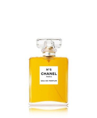 CHANEL N°5 Beauty - All Fragrance - Macy's