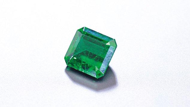 emerald color text - Google Search
