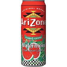 arizona drink - Google Search