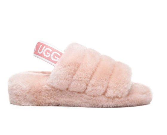 UGG Snug Slides   Ugg