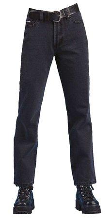 unif str8 jeans