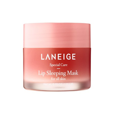 Lip Sleeping Mask - LANEIGE | Sephora
