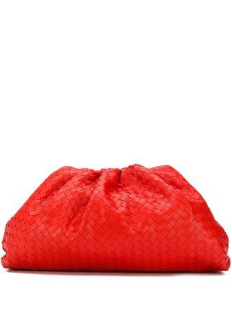 Bottega Veneta woven tote bag $2,950 - Buy Online AW19 - Quick Shipping, Price
