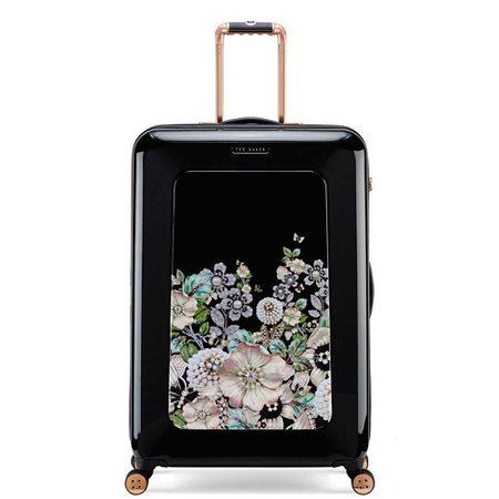 ted baker suitcases - Buscar con Google