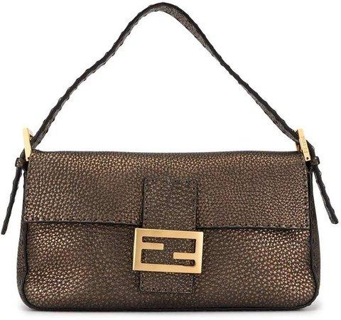 Pre-Owned Selleria Mamma shoulder bag