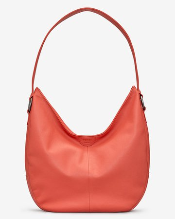 coral_ludlow_leather_shoulder_bag_a.jpg (800×1000)