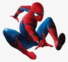 spider man homecoming png - Google Search