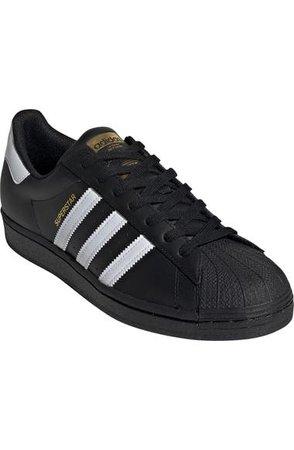 adidas Superstar Sneaker (Men) | Nordstrom