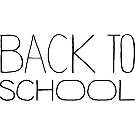 back to school quotes polyvore - Google Search
