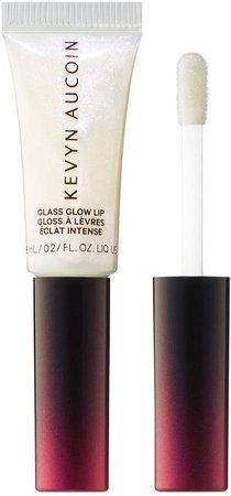 Glass Glow Lip Gloss