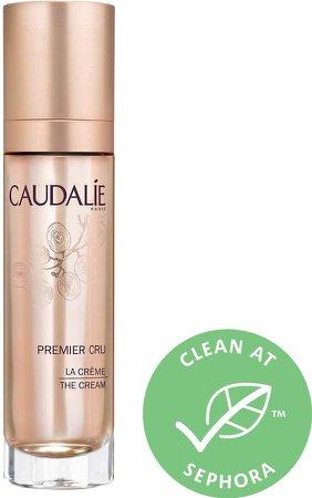 Premier Cru Anti-Aging Cream
