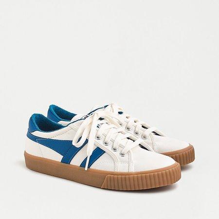 J.Crew: Gola® Mark Cox Tennis Sneaker