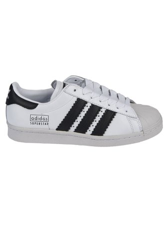Adidas Originals Low-cut Sneakers