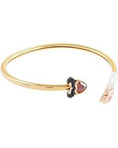 Kate Spade New York Minnie Stone Flex Cuff Bracelet | The Style Room, powered by Zappos